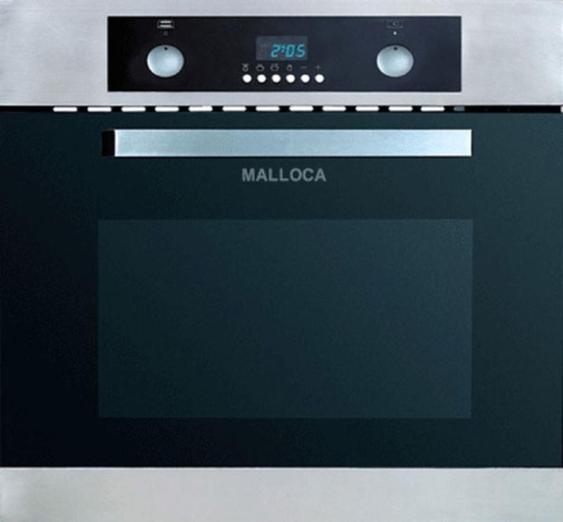 Lò nướng âm tủ Malloca EB-8BC15A
