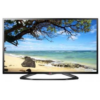 Tivi LED 55 inch LG FULL HD-55LN5710