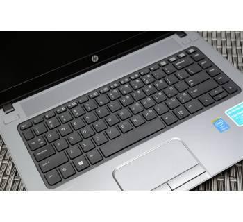 HP Probook 450 (G1-J7V40PA)