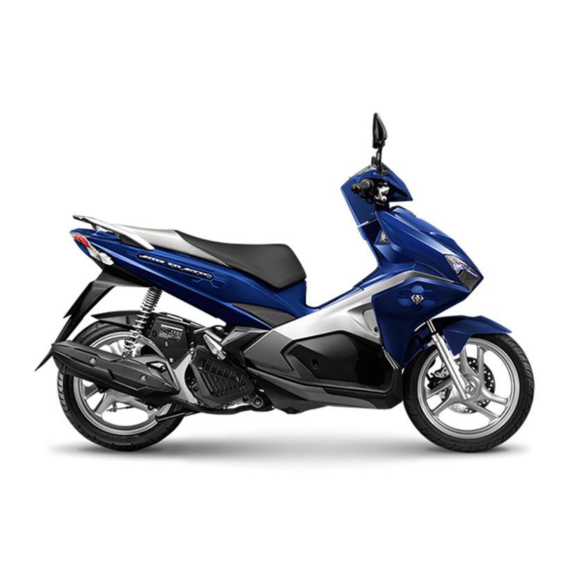 Xe máy Honda Air Blade phiên bản cao cấp (Mới)