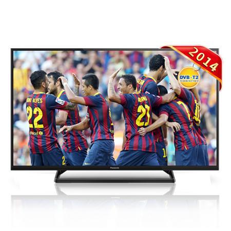 TIVI LED PANASONIC TH-42A410V 42 Inch, Full HD
