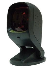Đầu đọc mã vạch Barcode scanner CS-3080