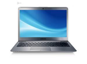 Máy tính xách tay 535U4X A4 4355M (NP535U4X-A01VN)