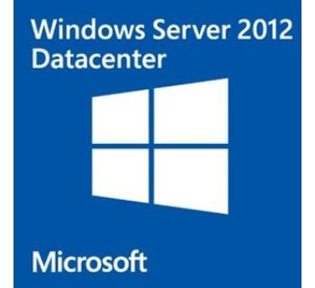 WinSvrDataCtr 2012 SNGL OLP NL 2Proc Qlfd (P71-07236)