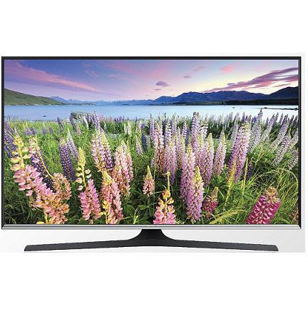 TIVI LED 43'' SAMSUNG 43J5100AK FULL HD, DVB-T2