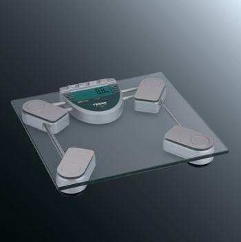 Cân sức khỏe điện tử Tiross TS813