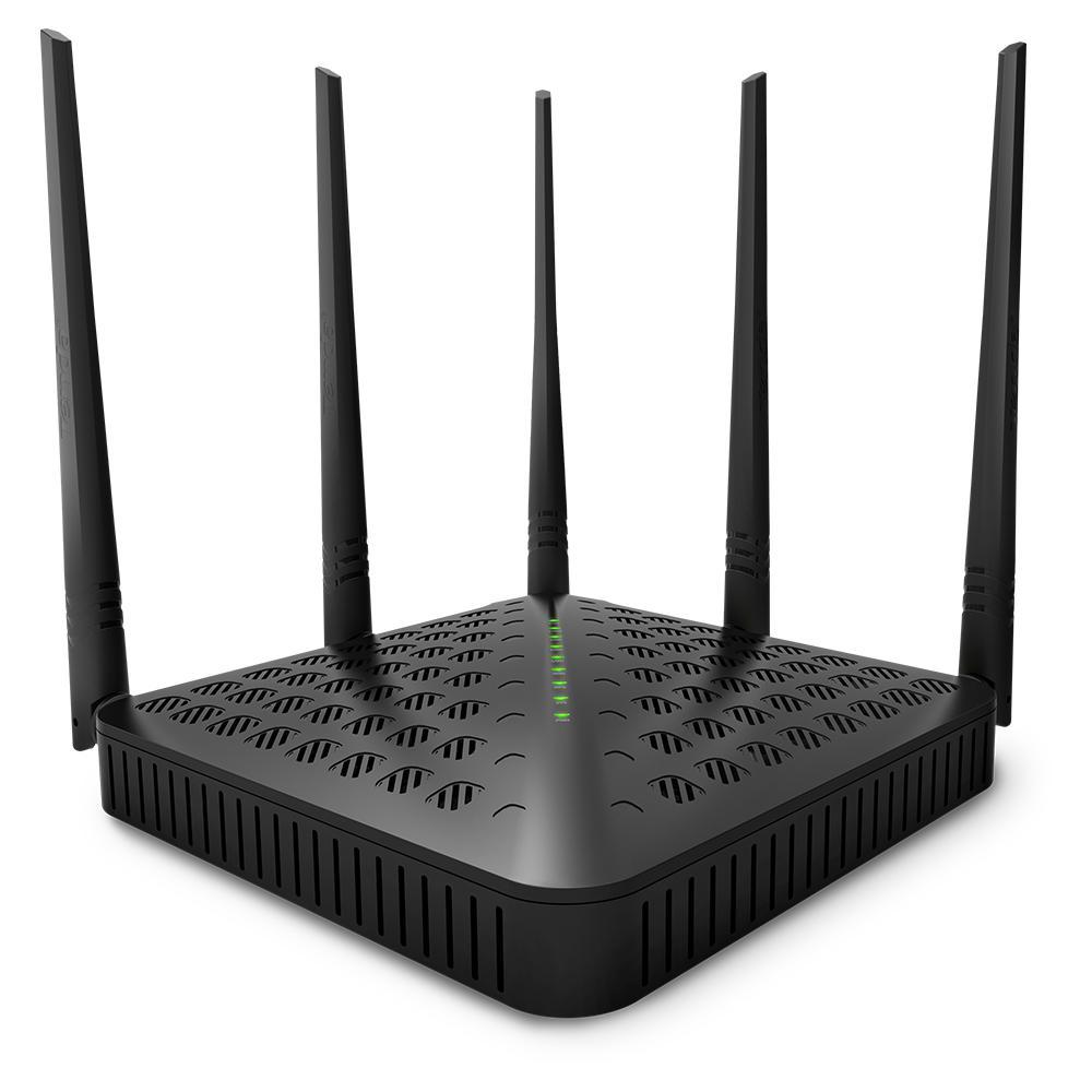 Bộ phát wifi Tenda FH1202