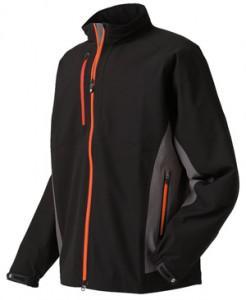 Áo Golf Nam DryJoys Tour XP Jacket 35239 35239