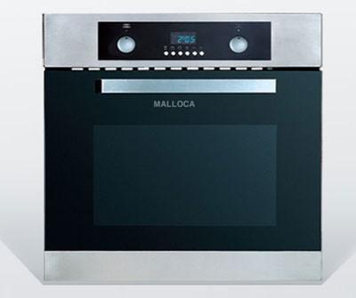 Lò nướng âm Malloca EB - 8BC22
