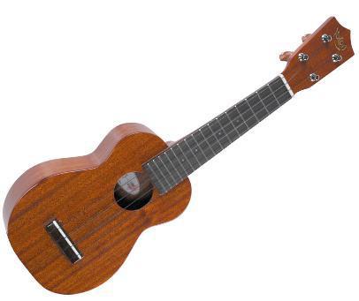 Đàn Guitar  Ekulele