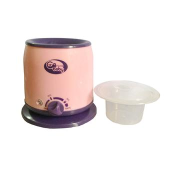 Máy hâm sữa 3 chức năng GB-BABY