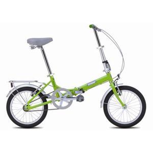Xe đạp Gấp Oyama SG-01 SG-01