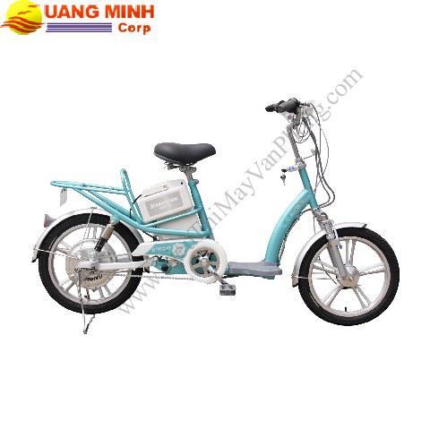 Xe đạp điện BridgeStone PKE16