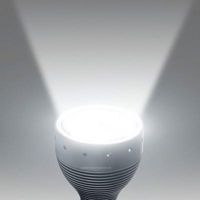 Đèn pin cao cấp Led Lenser X21R.2