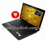 Laptop HP Compaq CQ42 109TU (WR631PA)