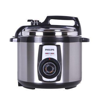 Nồi áp suất điện Philips HD2103