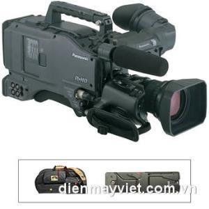 Panasonic AG-HPX500 2/3