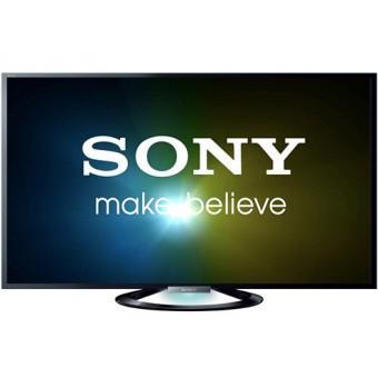 Tivi Sony 55 inch-55W954A
