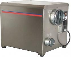 Máy hút ẩm rotor Dehutech DT-450