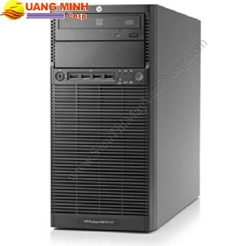 HP ProLiant ML110 G7 (626474-371)