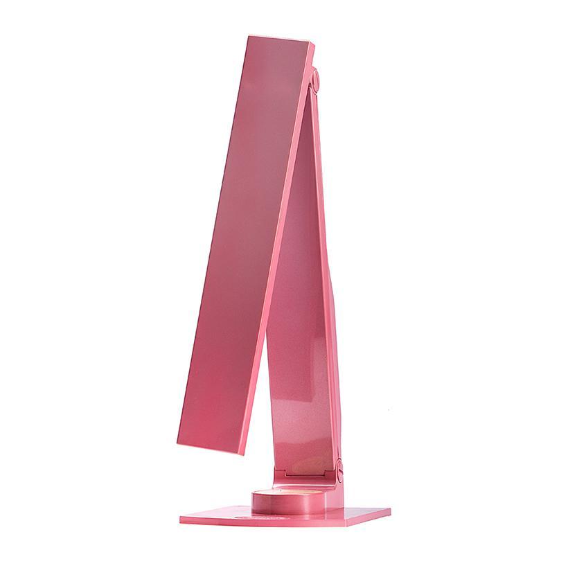 Đèn bàn LED Elegance 9 V-Light 9W (Hồng)