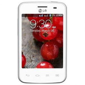 ĐIỆN THOẠI LG OPTIMUS L3 II DUAL - E435