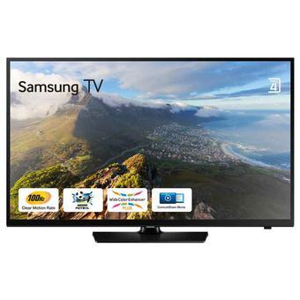 TIVI SAMSUNG 40 INCH 40H4200 MODEL 2014
