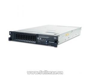 IBM System X3650 M3 (7945-72A)