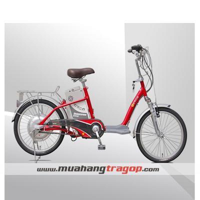 Xe đạp điện NPKMD