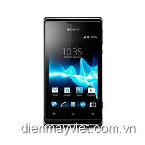 Sony Xperia E dual(C1605)