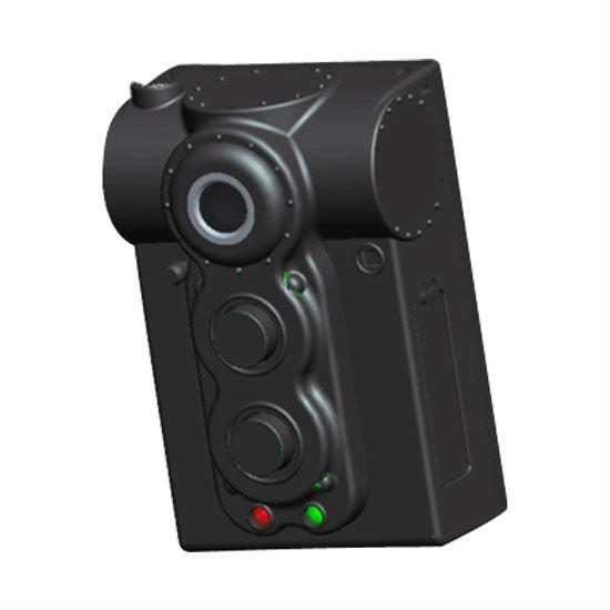 Camera Hành Trình Camcoder UPC 700