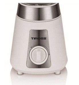 Máy xay sinh tố Tiross TS5247 1,5L