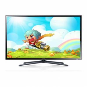 TIVI LCD SAMSUNG UA60F6400ARXXV