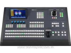 Datavideo SE-3000 HD/SD Video Switcher