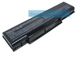 Pin Laptop Toshiba PA3384, Satellite A60/A65