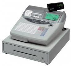 Máy tính tiền LeWIN 30F-05