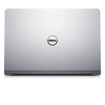 Dell Inspiron 14 N5458 M4I3223W Sliver