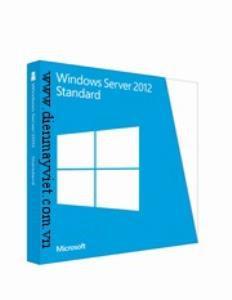 WinSvrStd 2012 SNGL OLP NL Acdmc 2Proc (P73-05828)
