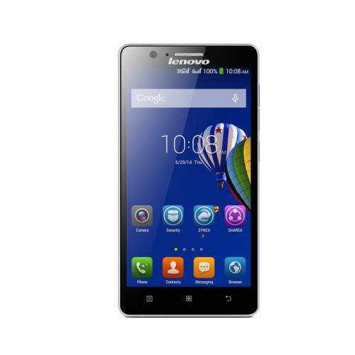 Điện thoại di động Lenovo A536
