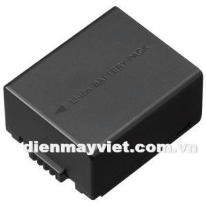 Pin máy ảnh Panasonic DMW-BLB13 Rechargeable Lithium-ion Battery (7.2v, 1250 mAh)