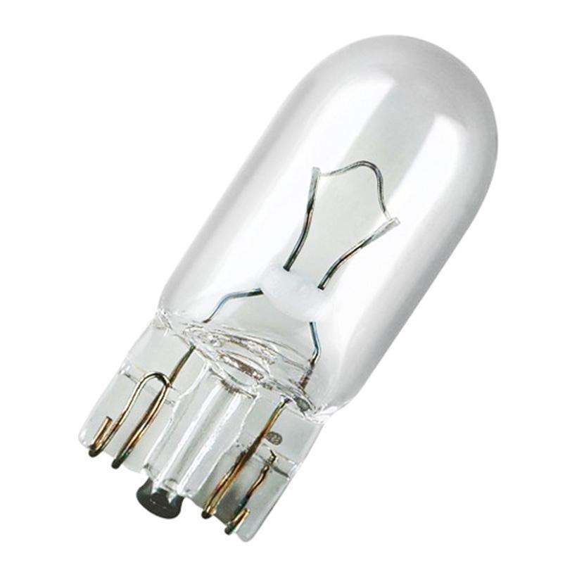 Bóng đèn xi nhan Bosch W5W 24V 5W W2.1 x 9.5d