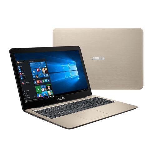 Máy tính xách tay ASUS K450LC-WX080D Grey