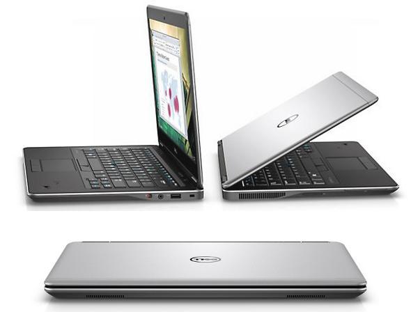Máy tính xách tay Dell Latitude E7440-CAL008W8E7440DDD