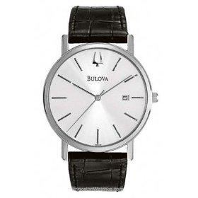 Đồng hồ nam Bulova 96B104