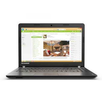 Laptop Dell Inspiron 3451 XJWD61 N3540 RAM 2G HDD 500GB (Đen)