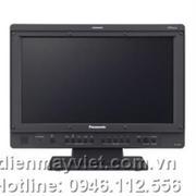 Panasonic BT-LH1850 18.5