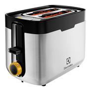Máy nướng bánh mì Electrolux - ETS5604S