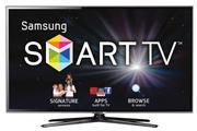 Tivi LED Samsung 40