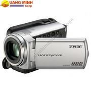 Máy quay KTS Sony Handycam DCR-SR88E