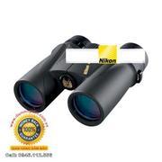Ống nhòm Nikon 8x36 Monarch ATB Binocular (Black)